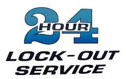 24-hour-lockout
